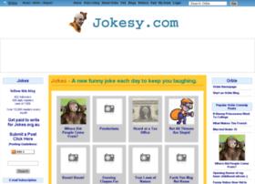 jokesy.com