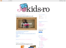 jokids.blogspot.com