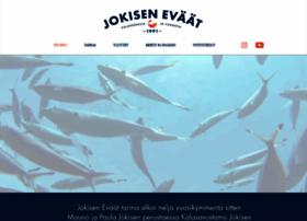 jokisenevaat.fi