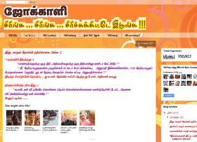 jokkaali.blogspot.com