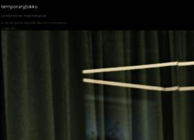 jokkolabs.net