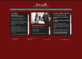 jolaan.com