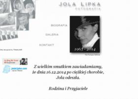 jolalipka.com