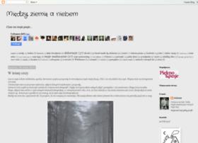 jolanna-midzyziemianiebem.blogspot.com