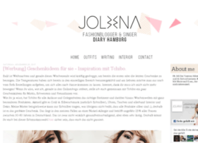 joleena-at-based.blogspot.de