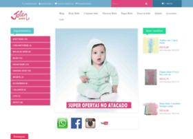 jolenbaby.com.br