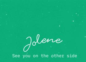 jolene.dk