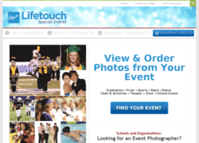 jolesch.com