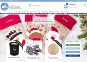 joli-cadeau.com