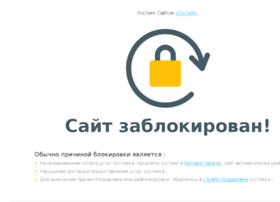 jolibell.ru