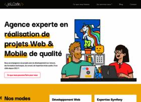 jolicode.com