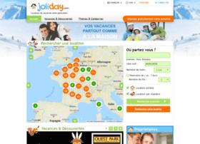 joliday.com