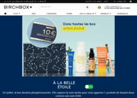 joliebox.fr