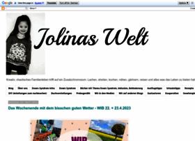 jolina-noelle.blogspot.de