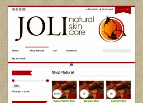 jolinatural.com.au