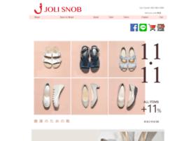 jolisnob.net