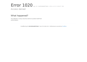 jollybrolly.co.uk