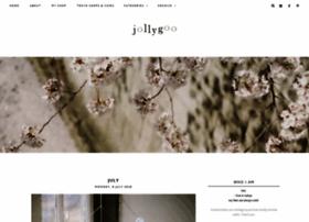 jollygoo.blogspot.sg