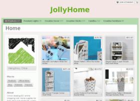 jollyhome.storenvy.com