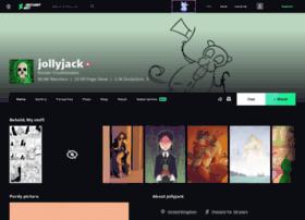 jollyjack.deviantart.com