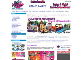jollyjumpinflatables.com