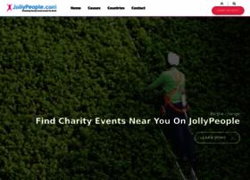 jollypeople.com