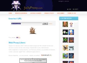 jollyproxy.com