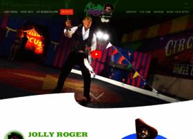 jollyrogeroc.com