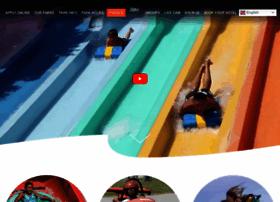 jollyrogerpark.com