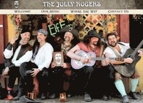 jollyrogerskc.com
