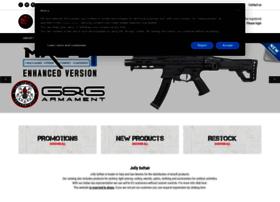 jollysoftair.com