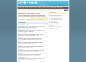jollysoftware.it