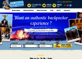 jollyswagman.com.au
