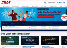 jollytour.com