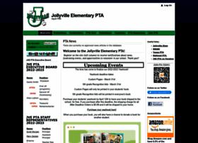 jollyville.my-pta.org