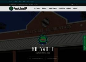 jollyville.roundrockisd.org