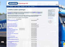jolmers.nl