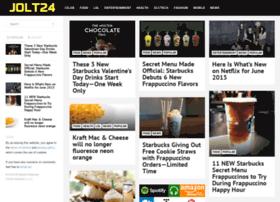 jolt24.com