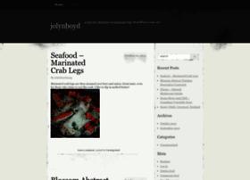 jolynboyd.wordpress.com