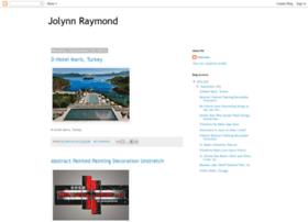 jolynnraymondswickedcravings.blogspot.hu