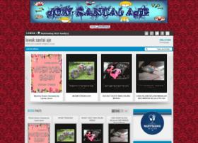 jom-santai-aje.blogspot.com