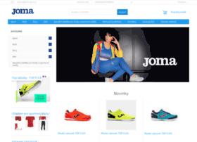 joma-sport.cz