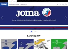 joma-sport.ru