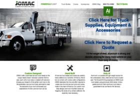 jomacltd.com