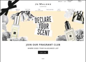 jomalone-me.com