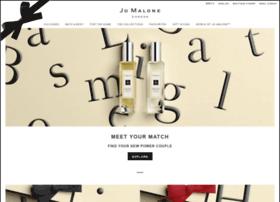 jomalone.com.tw