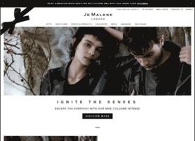 jomalone.com