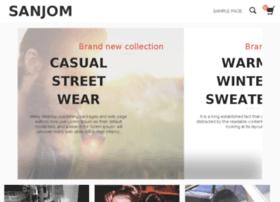 jomarjionline.com