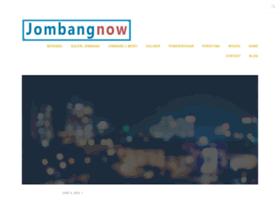 jombangnow.wordpress.com