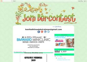 jombercontest.blogspot.com